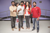 Naa Rakumarudu Premier show Press meet-thumbnail-5