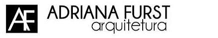 Arquiteta Adriana Furst