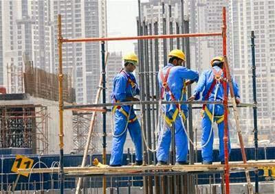 Quy định đăng ký cho lao động Việt Nam tại Thái Lan
