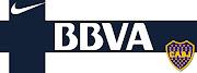 Imagen de Portada parade Boca Juniors (boca juniors )