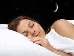 Arti Mimpi Bersetubuh - Kamus Mimpi Lengkap