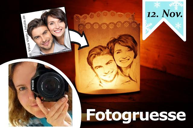 http://fotogruesse.blogspot.com/2015/11/vorfreude-12-fotogruesse.html