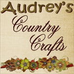 Audreys Country Crafts