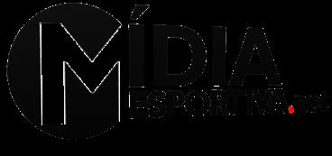 Midiaesportiva.net - Por Vevé Prado