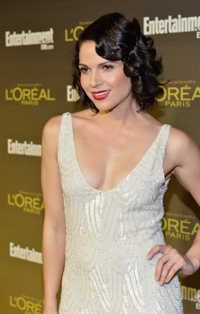 lana Parrilla hd wallpapers, lana Parrilla high resolution wallpapers, lana Parrilla hot hd wallpapers, lana Parrilla hot photoshoot latest, lana Parrilla hot pics hd, lana Parrilla photos hd,  lana Parrilla photos hd, lana Parrilla hot photoshoot latest, lana Parrilla hot pics hd, lana Parrilla hot hd wallpapers,  lana Parrilla hd wallpapers,  lana Parrilla high resolution wallpapers,  lana Parrilla hot photos,  lana Parrilla hd pics,  lana Parrilla cute stills,  lana Parrilla age,  lana Parrilla boyfriend,  lana Parrilla stills,  lana Parrilla latest images,  lana Parrilla latest photoshoot,  lana Parrilla hot navel show,  lana Parrilla navel photo,  lana Parrilla hot leg show,  lana Parrilla hot swimsuit,  lana Parrilla  hd pics,  lana Parrilla  cute style,  lana Parrilla  beautiful pictures,  lana Parrilla  beautiful smile,  lana Parrilla  hot photo,  lana Parrilla   swimsuit,  lana Parrilla  wet photo,  lana Parrilla  hd image,  lana Parrilla  profile,  lana Parrilla  house,  lana Parrilla legshow,  lana Parrilla backless pics,  lana Parrilla beach photos,  lana Parrilla twitter,  lana Parrilla on facebook,  lana Parrilla online,indian online view