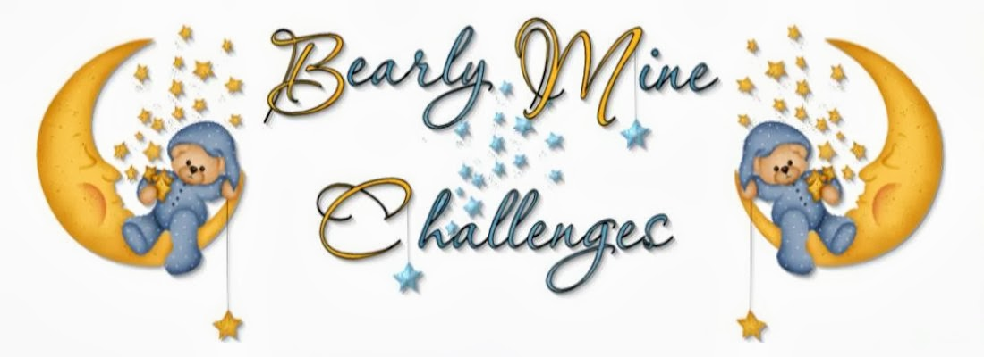 Bearly-Mine Challenges