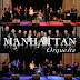 El Salvador - Manhattan Orquesta, Cancion Origina