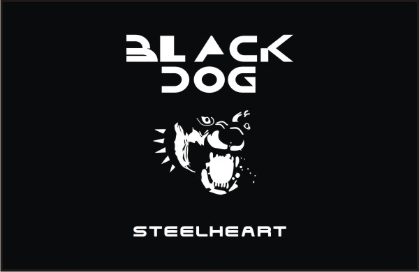 steelheart-black_dog_front_vector