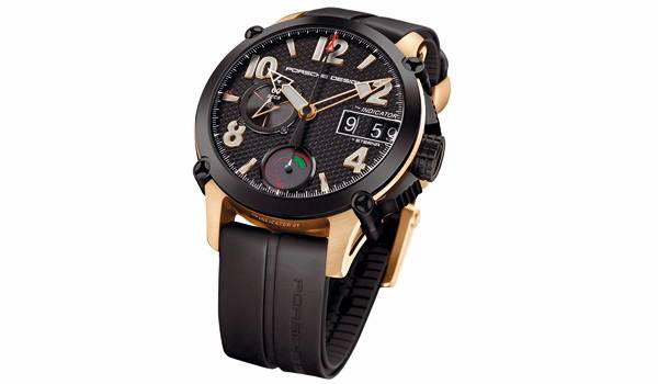 world s top 20 most expensive watches sussurroeterno