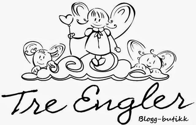 Tre Engler