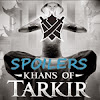 Khans of Tarkir Spoilers
