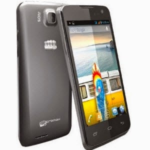 Amazon: Buy Micromax Canvas Mad A94 Mobile at Rs.4525 : BuyToEarn