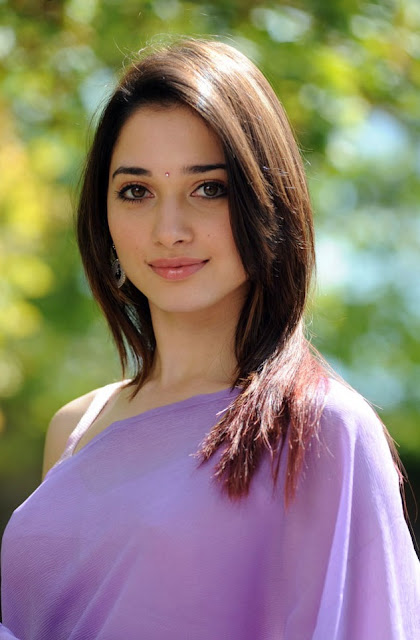 It's entertainment Tamannah Bhatia Photo