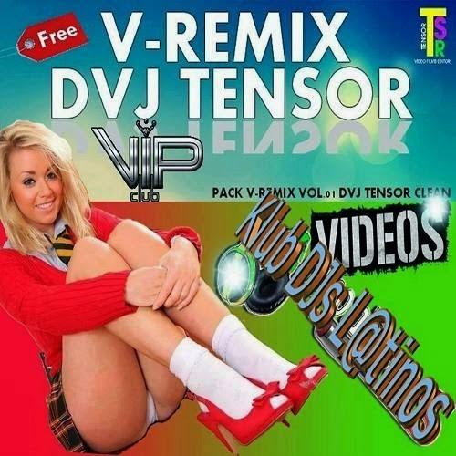 Set electronica 2014 descargar videos