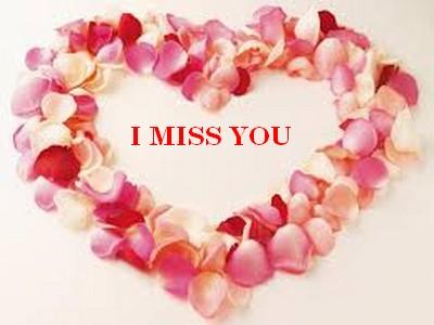 Missing u msgs