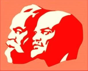 Марксистско-ленинская тенденция (Бразилия)