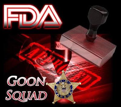 http://1.bp.blogspot.com/-2PZiDCGvwkA/Te5TcAY8t9I/AAAAAAAAAO0/eWBS0WEjzbs/s1600/FDA_1.jpg