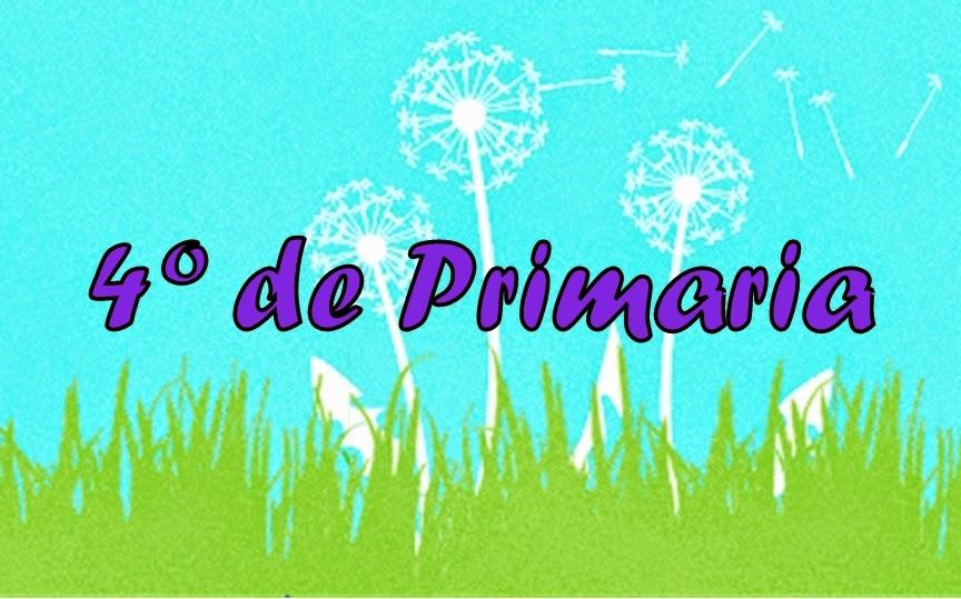 http://ausiasprimaria3.blogspot.com.es/
