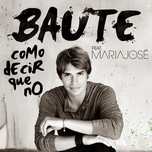 Carlos Baute - Como decir que no (ft. María José)