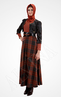 alvina 2014 elbise2116 Alvina 2014 elbise Modelleri