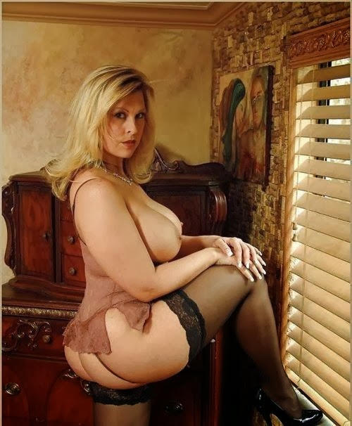 порно фото со зрелыми галерея
