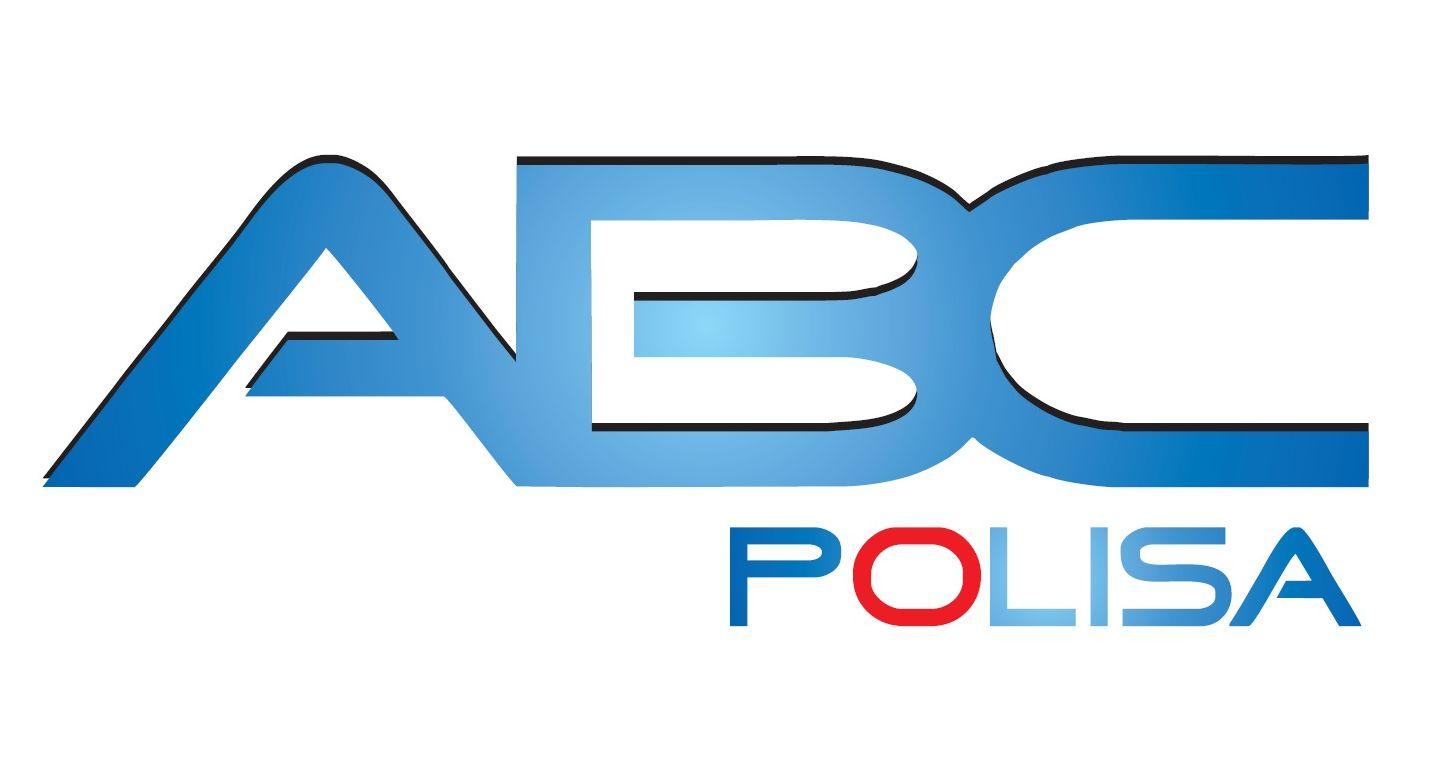 ABC POLISA