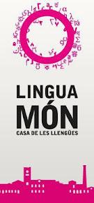 LinguaMón