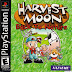 Harvest Moon Back To Nature Bahasa Indonesia ISO