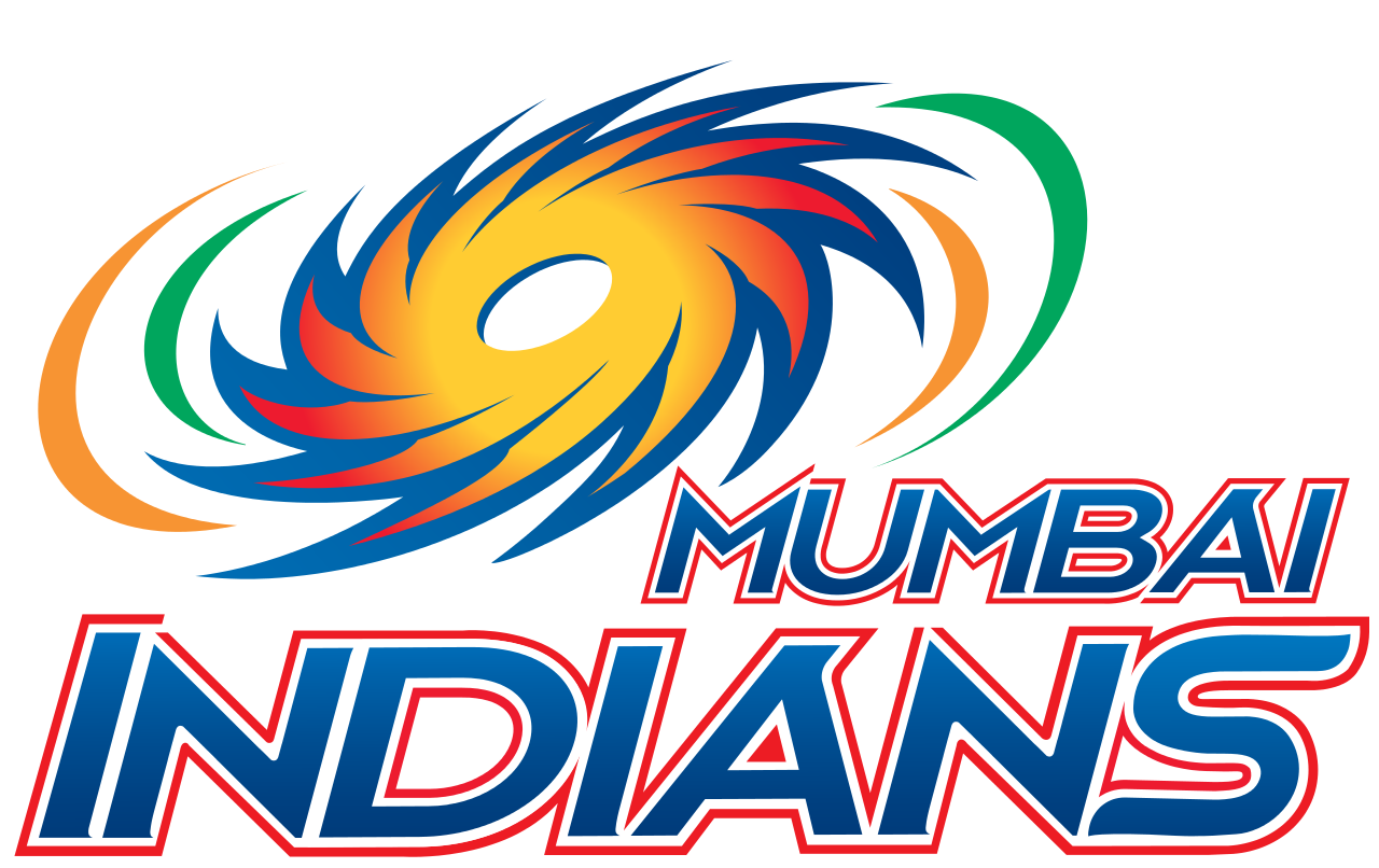 Mumbai Indians IPL 8