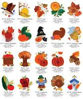 Autumn Appliques1