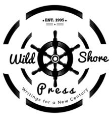Wild Shore Press