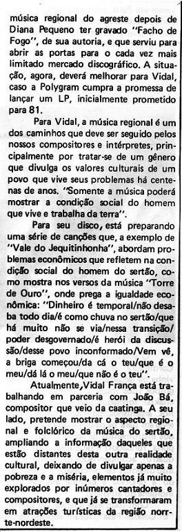 Quarteto Teorema - Sinal Vermelho - Não Do Pé Dessa Mina