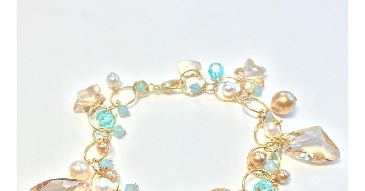 Dsk Jewelry Sold Beach Breeze Everything Bracelet