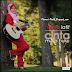 Chord Najwa Latif - CInta Muka Buku