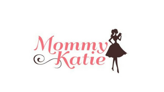 Mommy Katie