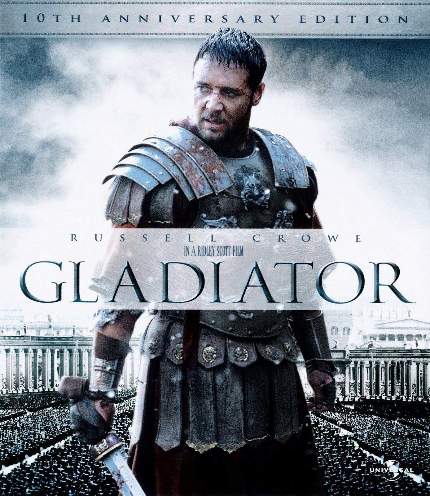 http://1.bp.blogspot.com/-2PjDBQZMitg/T6TtD6XD7TI/AAAAAAAAAEY/JuInraMo2bI/s1600/gladiator-movie-poster.jpg
