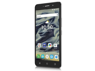 Alcatel OneTouch Price full Features and specification