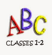http://www.angles365.com/classroom/classes1r2n.htm