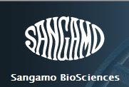 Sangamo Biosciences