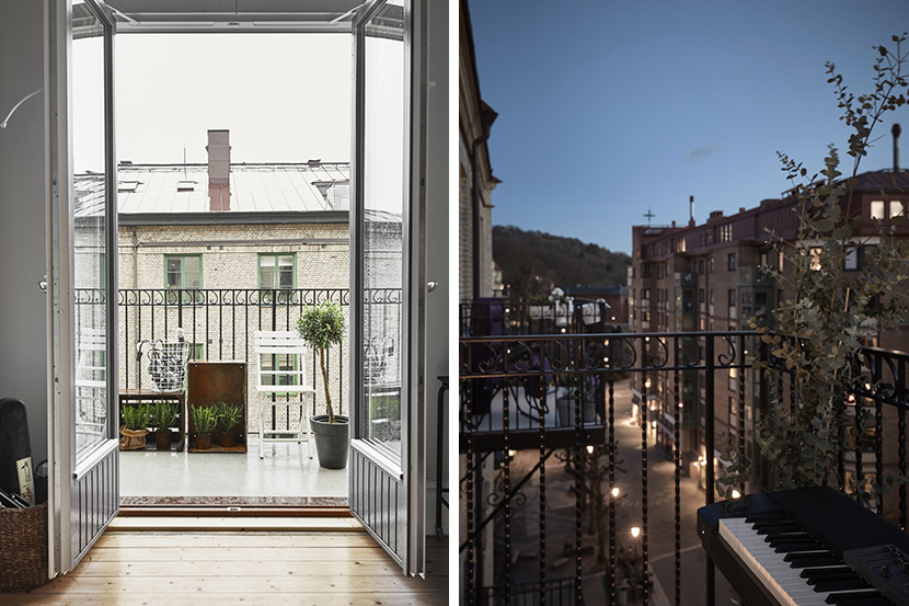 decoracion-escandinavo-musico-terraza