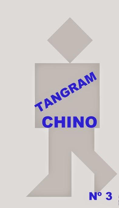 https://dl.dropboxusercontent.com/u/44162055/manipulables/geometria/tangramdos.swf