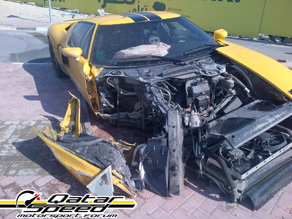 We Can Only Tell You That The Car Was Listed For Sale Eighteen Days Ago By Al Shaheen Car Centre