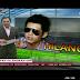 Irfan Ghani hilang kan diri dari T....