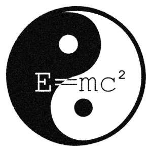 Phrontisterion: E=mc2 and Other Equivalencies