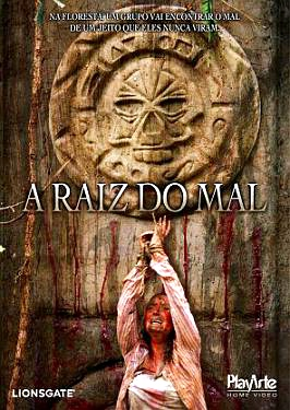 Download Filme A Raíz do Mal Baixar