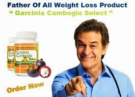 How to lose weight in phase 3 of hcg