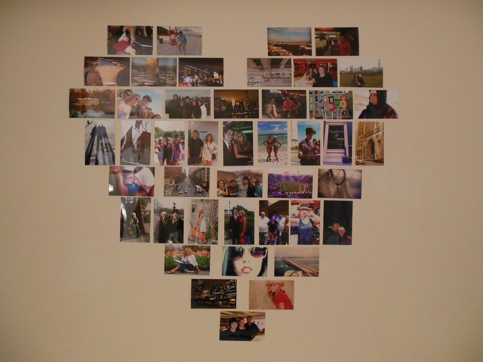 Diy Apartment Art