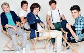 Los amo :)