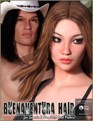 http://www.daz3d.com/buenaventura-hair-for-genesis-2-female-s-and-male-s