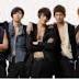 download kumpulan lagu k-pop paling populer
